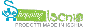 Shopping Ischia -