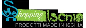 Shopping Ischia -