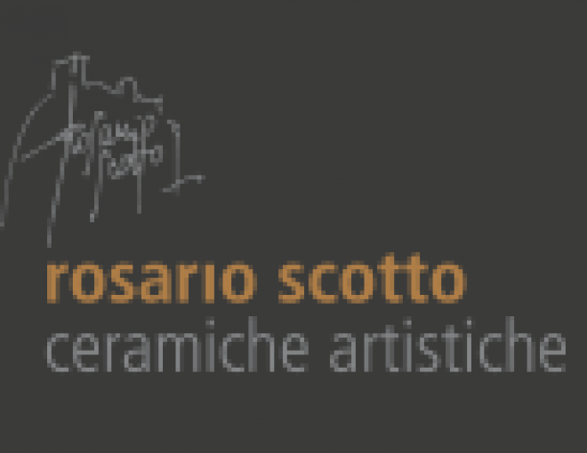 logo-ceramiche-scotto