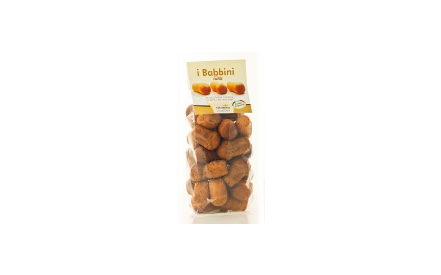 Shopping ischia baba dried small naturischia