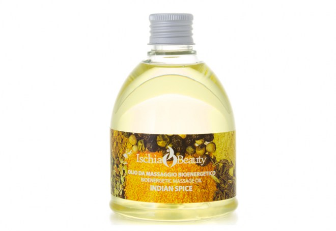 Olio-Da-Massaggio-Bioenergetico-Indian-Spice-250ml_2